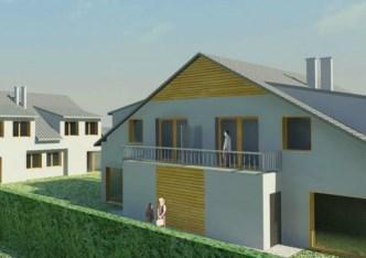 nowe apartamenty Świebodzice - Świebodzice