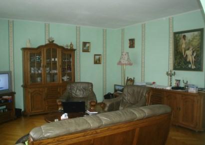 dom na sprzedaż - Wałbrzych