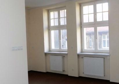 lokal na wynajem - Wałbrzych, Śródmieście