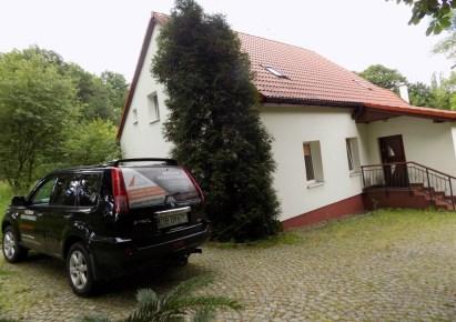 dom na sprzedaż - Wałbrzych, Śródmieście